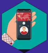 Swayam Shakti  App